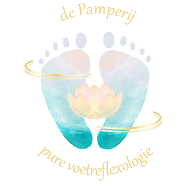 logo de Pamperij